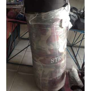 3ft Punching Bag