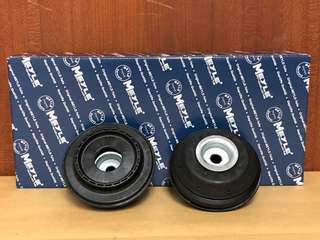 Alfa Romeo Mito Front Shock Absorber Mounting ( each )