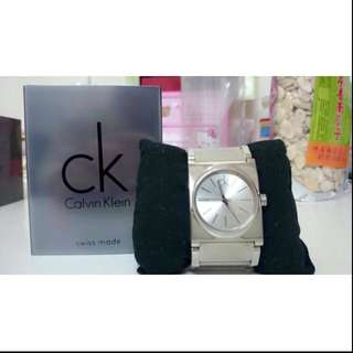 CK精品錶
