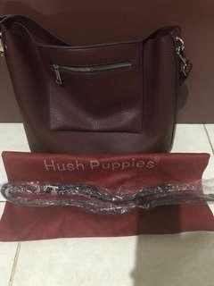 Pre❤️ Hushpuppies bag