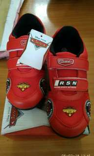 CARS shoes original
