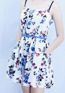 Quality Dresses @ Wholesale