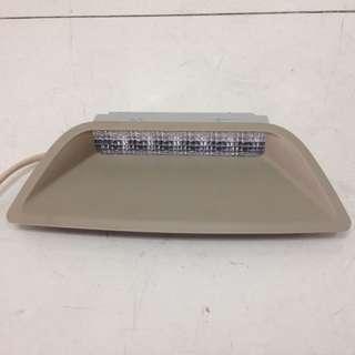 Nissan Sylphy Break Lamp (AS2700)