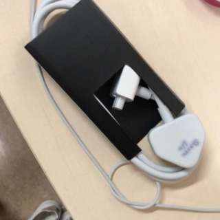 APPLE extension cord