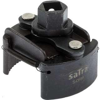Heavy Duty 2-Way Oil Filter Wrench 60mm-80mm