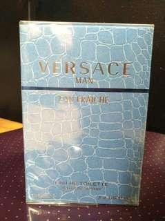 Authentic Perfume Versace Eau Fraice EDT 100ml for men