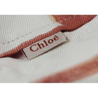 Chloe 3/4 Sleeve Printed Blouse