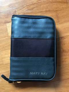 Mary KAY professional makeup brushes set