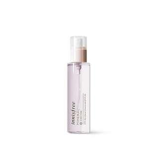 Innisfree Mineral Glow Fixer Facial Mist/Spray