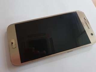 RUSH SALE!!! Samsung Galaxy S7