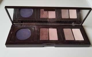 Laura Mercier- makeup palette