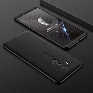 BN - Huawei Mate 10 Pro Case