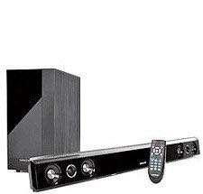 Samsung HW-C450 Sound Bar..