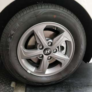 "15"" rims and tyres for sales"