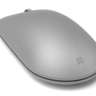 Microsoft Surface Bluetooth Mouse (Brand New/Original/Sealed)
