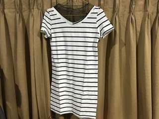 New! Dress jual murah