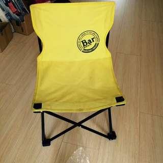 沙灘椅、導演椅