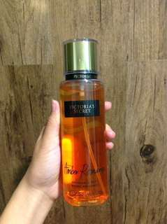 US Authentic Victoria's Secret Perfume Mist