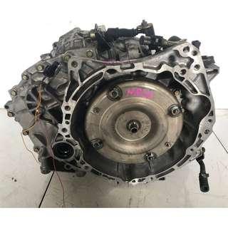 Nissan Lafesta Autoatic Transmission