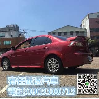 """中古車 二手車 臉書蒐尋""""""""宥任嚴選汽車"""""""""""