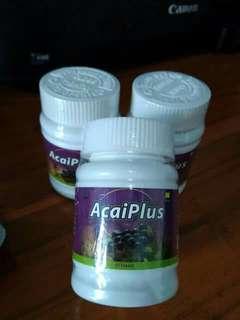 Obat herbal untuk diet