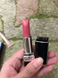 Rouge Dior Preloved