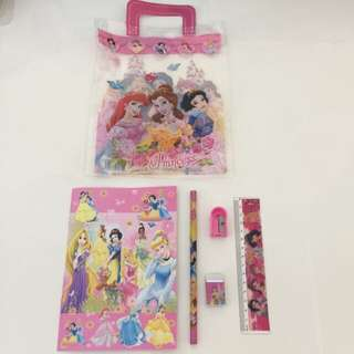 Stationery Gifts Set: Clearance Sale