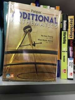 Used Polytechnic Text Books
