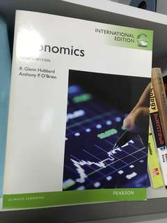 Used Textbooks from Polytechnic