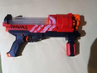 Nerf Rival Artemis