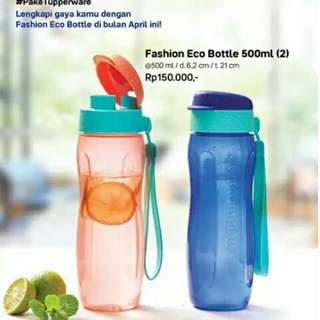 Eco FASHION 500ml