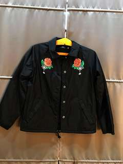100% Authentic OBEY Jacket
