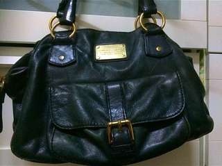 💯 Armani Exchange shoulder handbag
