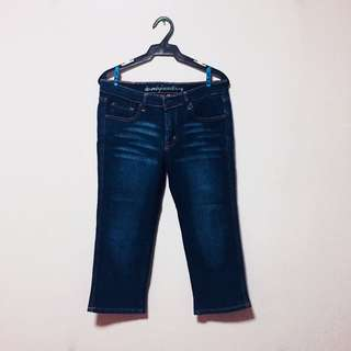 F&H Denim Jeans
