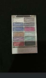 Reprice!! Just miss eye shadow