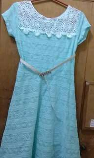 Best Sunday dress