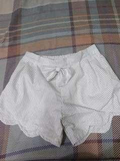 Kawaii Shorts