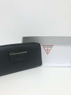 70% discount Original New GUESS Wallet