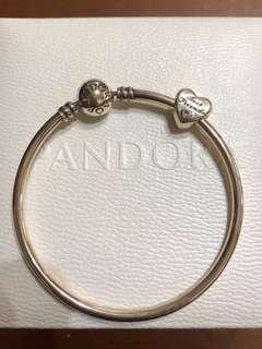 潘朵拉手環 串珠