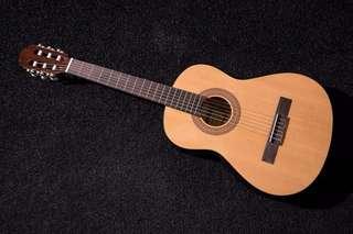 Honor Classical Guitar