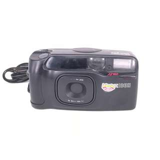 Ricoh Myport Zoom 90P Film Compact (Used) [SN: ****6125]