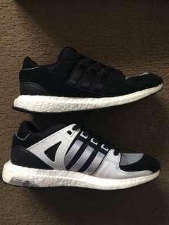 Adidas Boost EQT 93/16 X Concepts