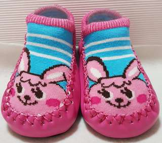 NEW🆕️BABY SOCK SHOE/TODDLER SHOE