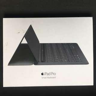 Ipad Pro 12.9 inch Smart Keyboard