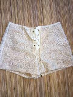 Winona shorts
