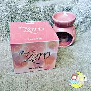 Banila Co Clean It Zero Classic