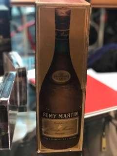 Remy martin VSOP fine champagne 1970