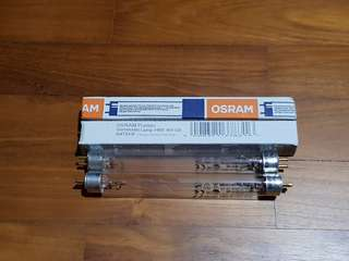 Osram UV lamp for Haenim UV Steriliser