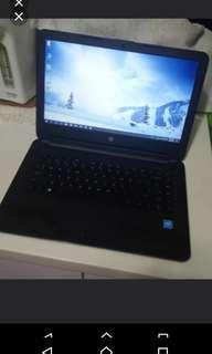 Laptop laptop laptop SSD