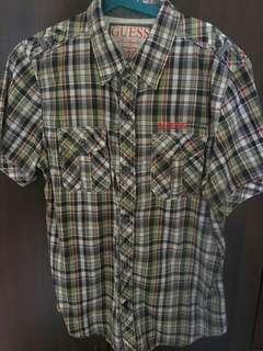 Guess Shirt for Kids